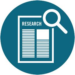 Peer review of research paper